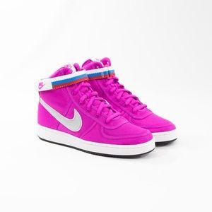 Nike Vandal High Supreme GS